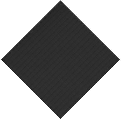 Picture of AIRX-800N Black 152cm (07261520E28102) Metre