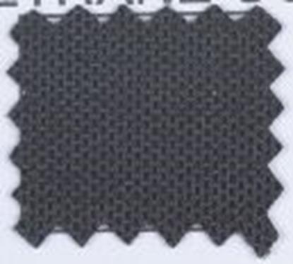Picture of 1000 Denier Texturized Nylon Black 152cm (F5300D60W) Metre