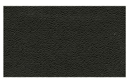 Picture of Nautimar Black 220cm (N-090) Metre