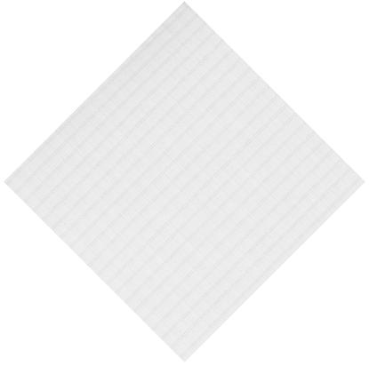 Picture of REVX105 Glacier White 152cm (FWN11000) Metre