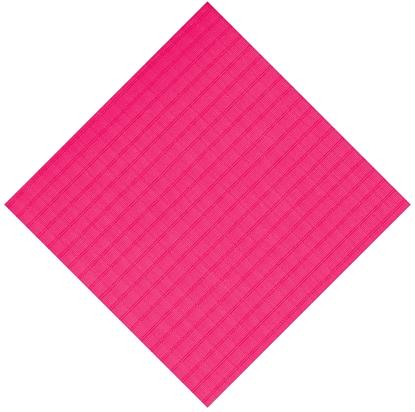 Picture of REVX45 Pink 152cm (FWN4513) Metre