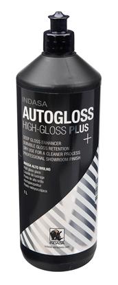 Picture of Autogloss Plus Compound 1 Litre (578124) Each