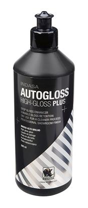 Picture of Autogloss Plus Compound 500ml (578131) Each