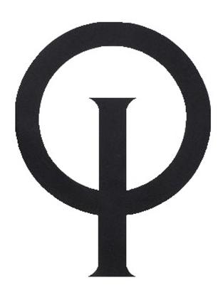 Picture of Class Insignia Optimist Black (INS047BK) Pair