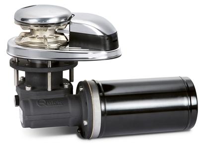 Picture of Prince DP1 Windlass 6mm 300 W -12 V (FSDP10312006A00) Each