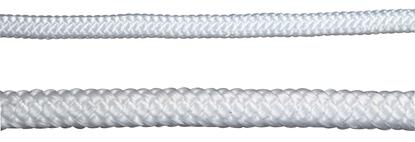 Picture of Hard Braid Luffline 4mm Dia (TT04TD 100m) Metre