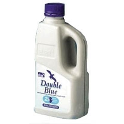 Picture of Elsan Double Blue 1 Litre (DBLU01) Each