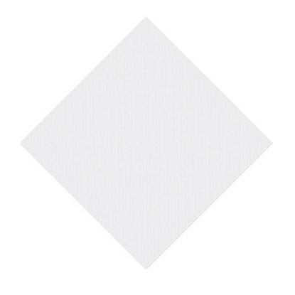 Picture of SPX-425 White Single UV Coated 140cm (FWP042501U) Metre