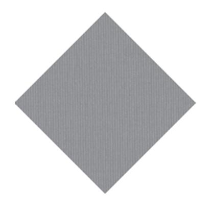 Picture of SPX-425 Grey Single UV Coated 140cm (FWP042591U) Metre