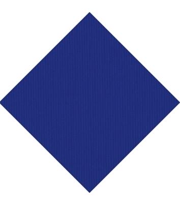 Picture of SPX-625 Dark Blue 140cm (FWP062561) Metre