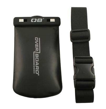 Picture of Belt Pack Black Waterproof (OB1050BLK) Each