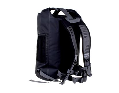 Picture of 30 Litre Pro-Sports Backpack Black 46 x 26 x 25cm 1.2kg (OB1146BLK) Each