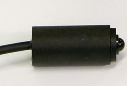 Picture of Bilge Sensor/optical sensor (BE51) Each