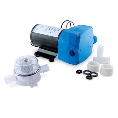 Picture of Flush Pump 12V (07-66-032) Each