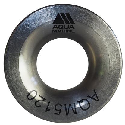 Picture of Titanium Low Friction Ring 20mm Bore (PT5120/L) Each