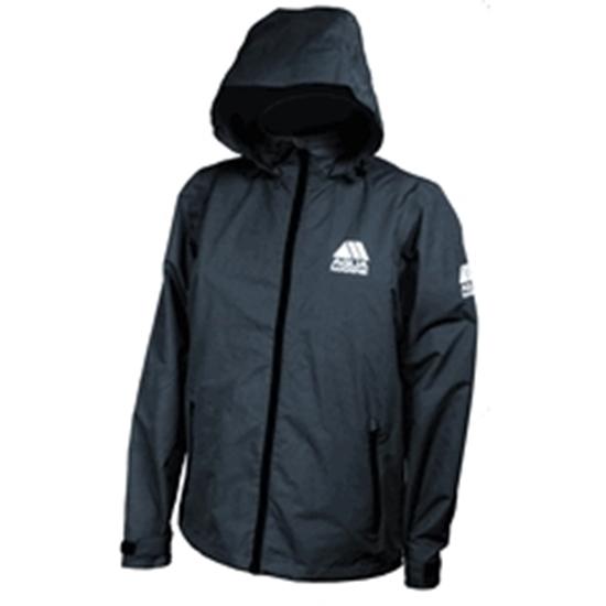 Picture of 6K Crew Lite Jacket Grey Large (JK573 Grey L) Each