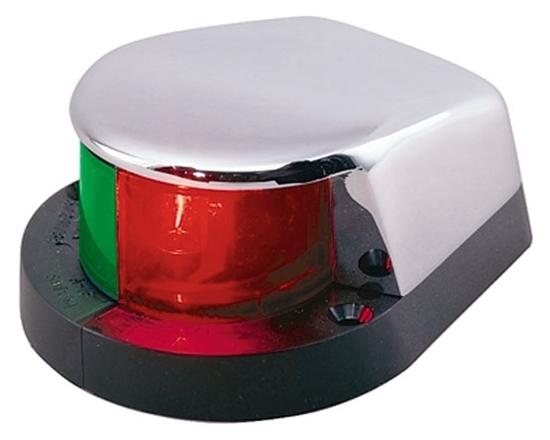 Picture of 12V Bi-Colour Light (1310DP0CHR) Each