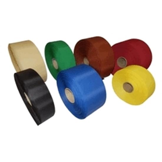 Picture of Slit Tape 7.0oz 60mm Cream (T70060CR) Metre