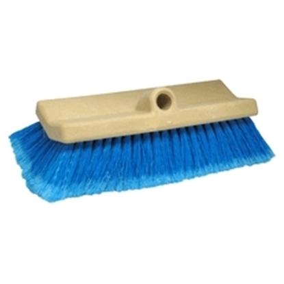 Picture of Big Boat Brush Head Bi-level Blue (040015) Each