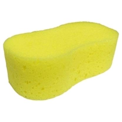 Picture of Sponge Bone Shaped Cellulose (040074P) Each