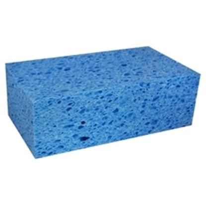 Picture of Big Boat Bailing Sponge Cellulose 175x95x45cm (040075) Each