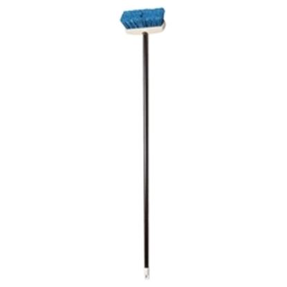 Picture of Combo Economy Handle & Brush Medium (040083) Each
