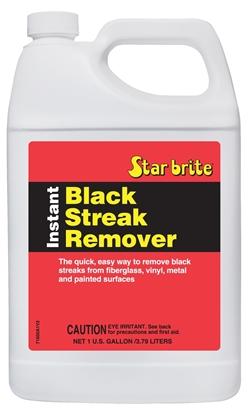 Picture of Instant Black Streak Remover 3.79L (071600EUR) Each