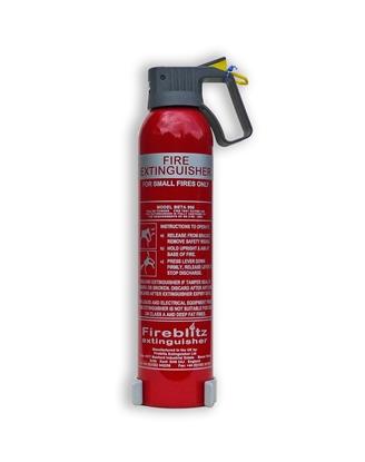 Picture of Beta 950 Dry Powder 0.95kg Aerosol (Beta) Each