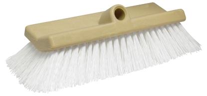 Picture of Big Boat Brush Head Bi-level White (040016) Each
