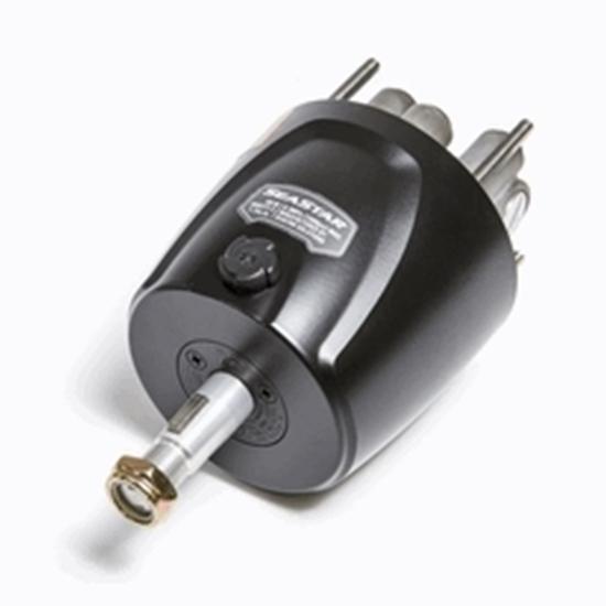 Picture of Steering Pump Seal Kit (HS5176) Each
