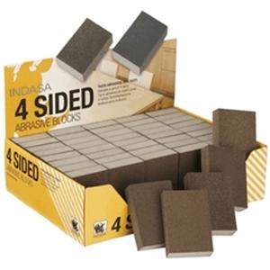 Picture for category Sanding Foam Blocks