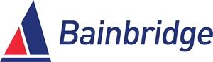 Picture for brand Bainbridge